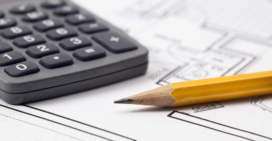 What is Cost Engineering?