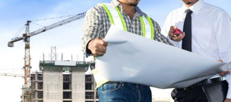 How To Manage a Construction Project