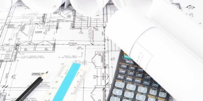 What is a Basis of Estimate Construction Cost Estimate?